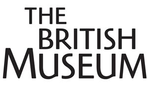 the-british-museum-logo